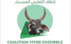 Communiqué CVE : Oumar BA tire sa révérence