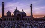 Mauritanie : Suspension de la prière du vendredi