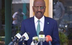 Le bouclage des villes de Nouakchott et de Kaédi ne veut dire pas qu'elles sont endémiques (ministère de l'Intérieur)