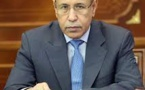 Lettre Ouverte Au Président de la République Son Excellence Mohamed ould Ghazouani