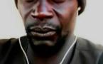 Nécrologie: ABUU SERIN SIH n'est plus