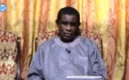 Député Adama Sow informe Ousmane Sonko