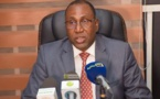 Mauritanie – Dix neuf nouveaux cas confirmés dans le pays