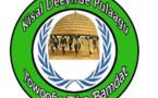 Déclaration: Kisal Deeyirde Pulaagu