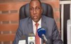 Covid-19 en Mauritanie : 50 nouveaux cas confirmés   Situation du Jour Mardi 19 Mai 2020   VIDEO  