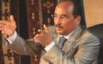 Mauritanie : Mohamed Ould Abdel Aziz peut-il finir en prison ?