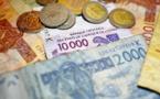 Le gouvernement français adopte le projet de loi entérinant la fin du franc CFA par DINGIRALFULBE  20 mai 2020