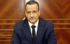Mauritanie : les FLAM dénoncent «une épuration ethnique» aux Affaires étrangères