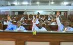 Mauritanie : des députés tentent d'activer la création de la haute cour de justice