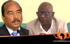 Vidéo – Mauritanie : maître Lô Gourmo et les juridictions compétentes pour juger l'ancien président