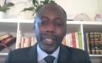 CCME : La Mauritanie dans l'ère Post Covid 19