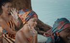 Découvrez le nouveau clip de Adviser Feat Abou Djouba Deh