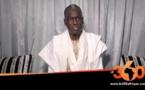 Vidéo. Mauritanie: ce que dit un leader de l'opposition sur le rapport d'enquête à propos des années Aziz