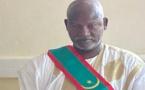 Entretien avec Abderrahmane Hamath N'Gaidé, député UPR de Boghé