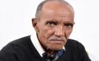 Profil de cas : Ould Abdel Aziz/France24, 12 minutes et 34 secondes pour s'enfoncer le clou