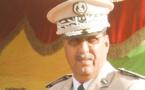 Mauritanie : Un nouveau chef de la Gendarmerie