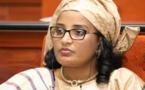 La député Mariéme Couro Bâ propose une vision et une ambition pour la Mauritanie