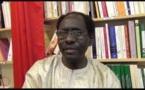En Mauritanie, le Système Bidhan ne peut fonctionner sans la collaboration admistrative politique et sociale des agents issus des autres groupes socio-nationationales (Bamana, Fulɓe ou HaalPulaareeɓe, Sooninko et Wolof).