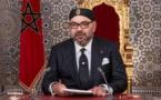 Sahara, Maroc : le roi Mohammed VI sur le point d'acclamer la Mauritanie ?