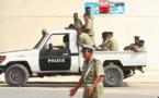 Mauritanie : les autorités interdisent une manifestation de soutien au polisario
