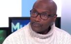 Mauritanie : Ould Cheikh Ghazouani prépare une bataille de l'image à l'international