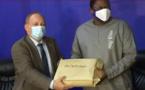 Assassinat de Thomas Sankara: un «dernier lot» de documents déclassifiés remis par la France