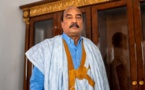 Mauritanie – Mohamed Ould Abdelaziz : « Prouvez-moi que j'ai détourné un seul ouguiya ! »