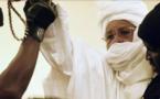 Sénégal: la justice refuse la demande de remise en liberté de l'ex-président tchadien Hissène Habré