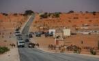 Résurrection du projet à péage Nouakchott – Boutilimit, le premier du pays
