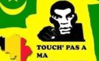Le recensement en Mauritanie : L'existence des Noirs mauritaniens en danger