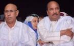 Face à Ould Abdel Aziz : Le gouvernement manœuvre-t-il bien?