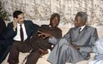 """""""Histoire Secrète – Crise Sénégal/Mauritanie 1989 : le rôle des espions français"""" (Par Thierno Diop)"""