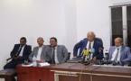 Les avocats de Aziz dénoncent les fouilles de la maison de leur client à Benichab