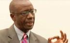 Demba Moussa Dembélé : « Ni Paris, ni Washington, ni Bruxelles n'ont de solutions pour relancer les économies africaines »