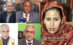 Restructuration et remaniement ministériel en Mauritanie : 5 nouvelles arrivées