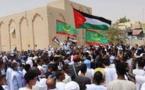 Les députés Mauritaniens