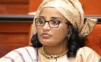 Projet de loi sur la double nationalité/ Par Mariéme Couro Bâ, députée à l'Assemblée Nationale