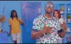 """VIDÉO – Mauritanie : le rappeur Adviser, toujours perché plus haut et plus loin, dévoile son clip """"Volume"""""""