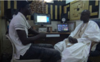 Jokkondiral : Boolumbal e ousmane Gaye Alias Akon Gaye to Nuwaasoot .