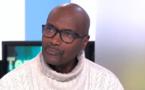 Guinée : le coup d'Etat du lieutenant colonel Doumbouya relance la problématique de la gouvernance en Afrique