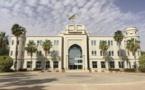 Mauritanie : 6 arrondissements portés au rang de moughata