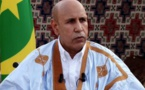 Monsieur le président de la République : le désenchantement des Mauritaniens atteint son paroxysme …
