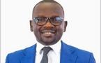 """Le FRUD démolit le régime : """"Le doute n'a pas de place. C'est un échec total"""", juge Diop Amadou Tidjane"""