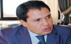 """Mauritanie - Maroc - """"Morocco NOW"""" : Hamid Chabar rencontre des acteurs économiques mauritaniens"""