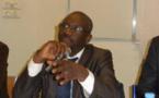 Contribution au débat sur la réforme de l'éducation en Mauritanie