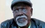 SOS Esclaves: Communiqué