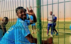 Mauritanie : vers la mise en place d'une équipe de football de sourds pour représenter le pays aux prochaines échéances