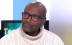 Mauritanie : le grand effacement des négro-mauritaniens entre dans sa phase culturelle